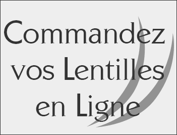 categories-lentilles