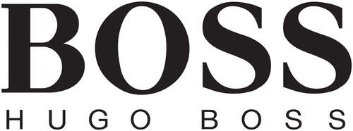 thumb Hugo Boss